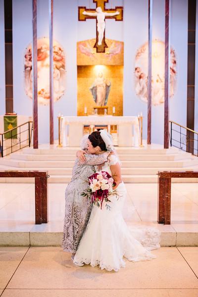 Gabriella_and_jack_ambler_philadelphia_wedding_image-502.jpg