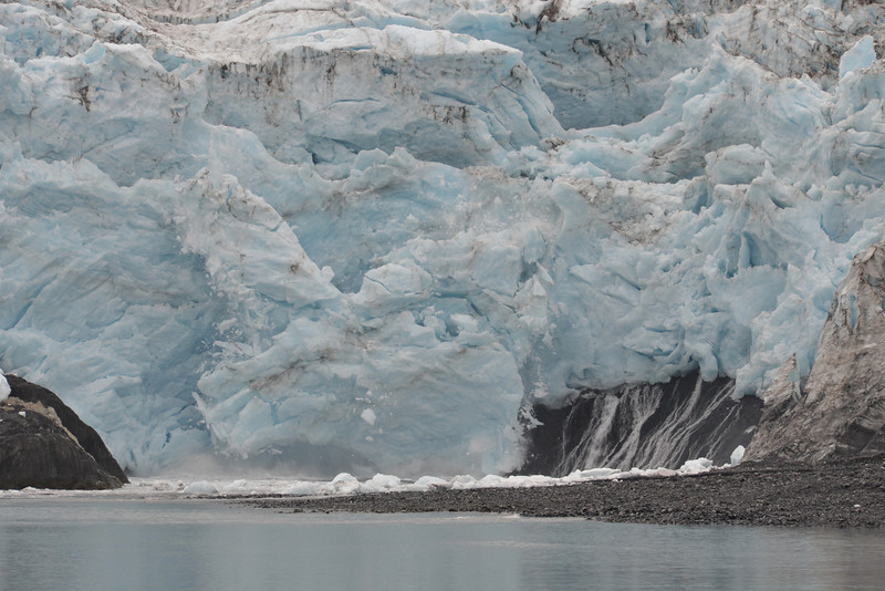 Alaska Fall 2013 - 106.jpg