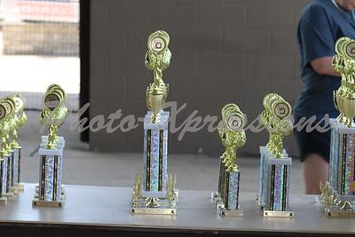 Junior Chili awards