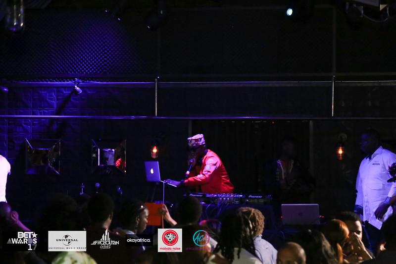 BET_Afropolitan LA_Afterparty_WM-0451.JPG