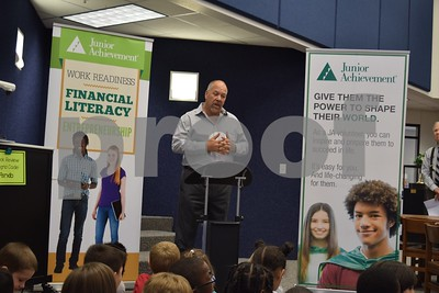 junior-achievement-of-greater-tyler-area-area-announces-traneingersoll-rand-the-late-louis-owen-as-2018-hall-of-fame-laureates