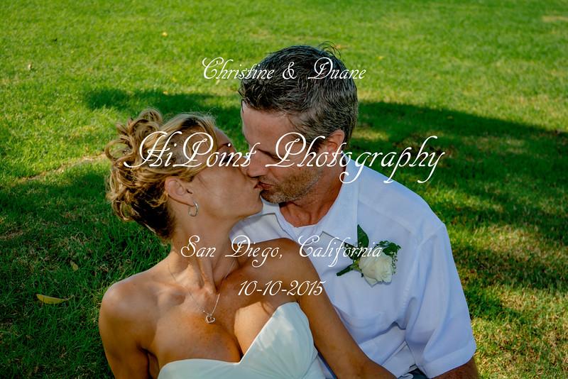 HiPointPhotography-7454.jpg