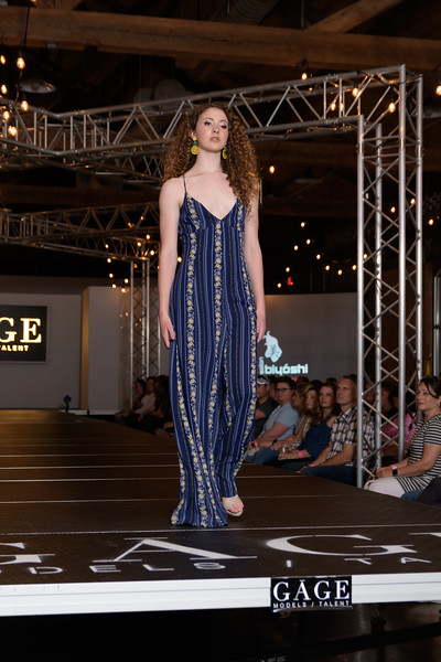Knoxville Fashion Week Friday-174.jpg