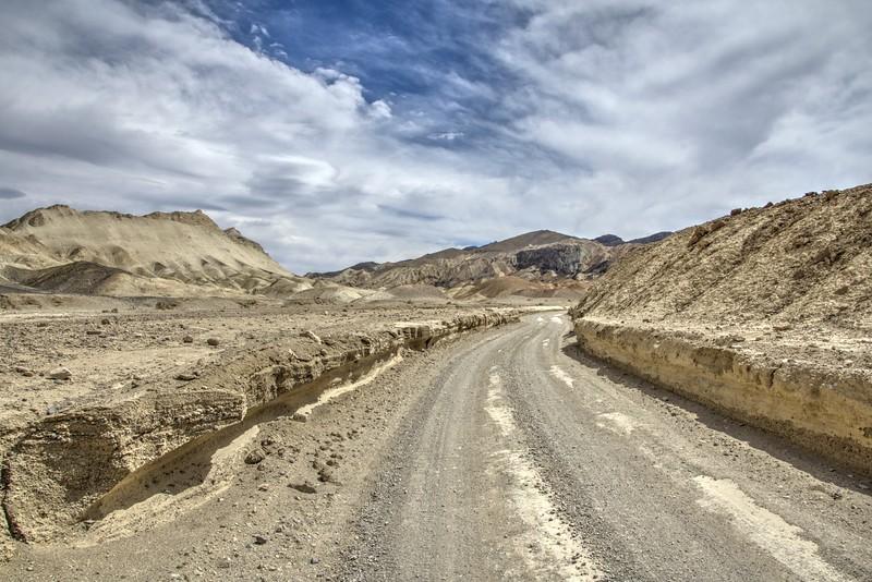 Death-Valley-20mule-teamRd-Streamroad-April-2017Beechnut-Photos-rjduff.jpg