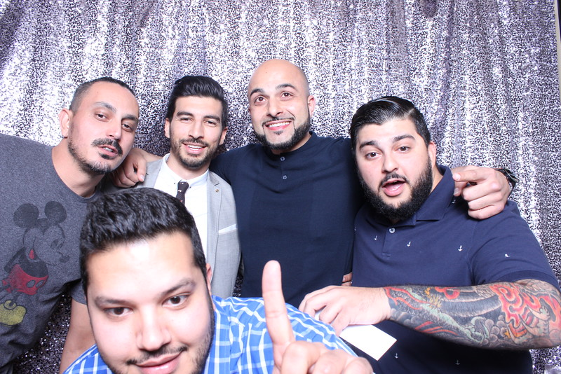 Guest House Events Photo Booth Hideout Originals (24).jpg
