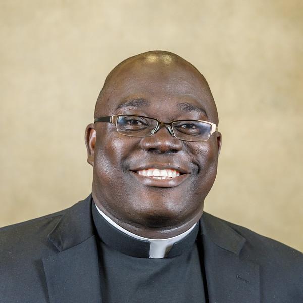 Reverend William Agyemang.jpg