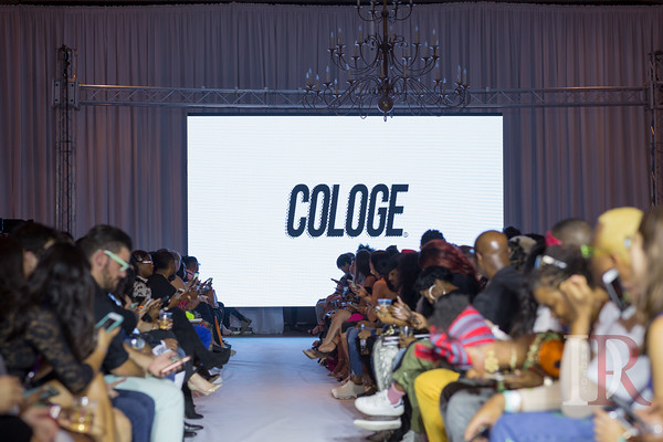 Cologe