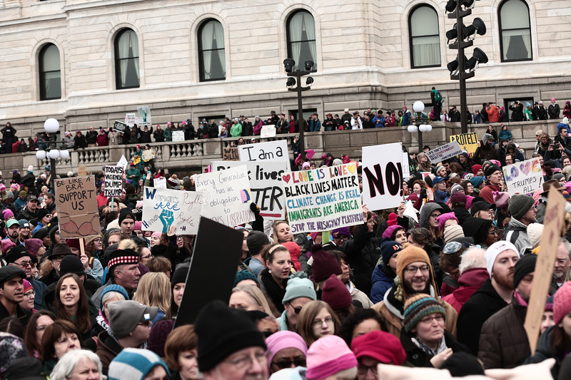womensmarch2017-47.jpg