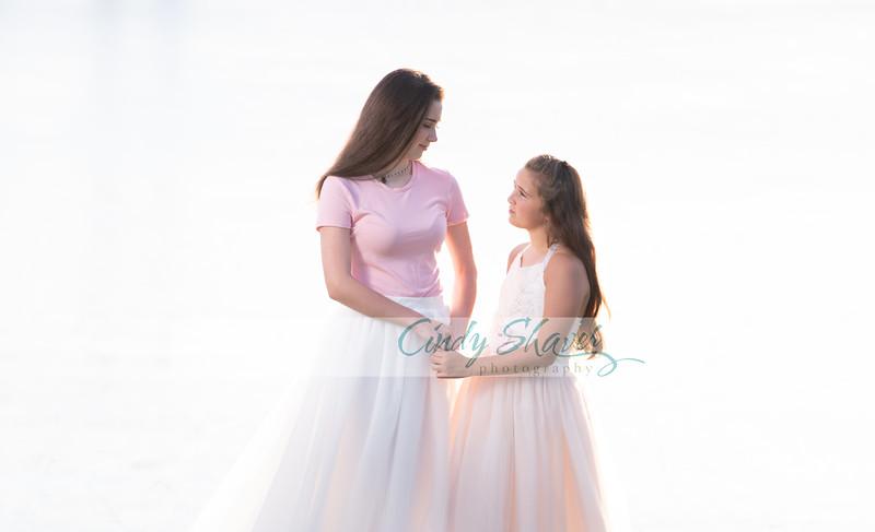 Click Sisters