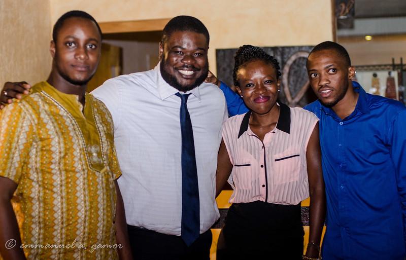 AccraDiscourse-109.jpg