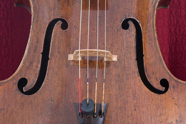 Cello Images