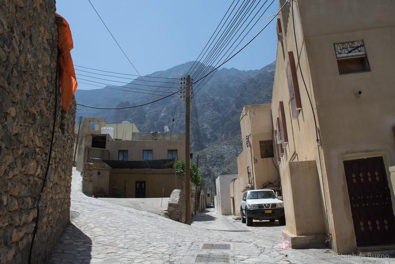Jebel Akhdar-0340.jpg