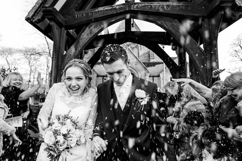 Wedding-photographer-lincolnshire-001.jpg