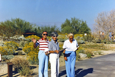 People1986PalmSprings157Pic
