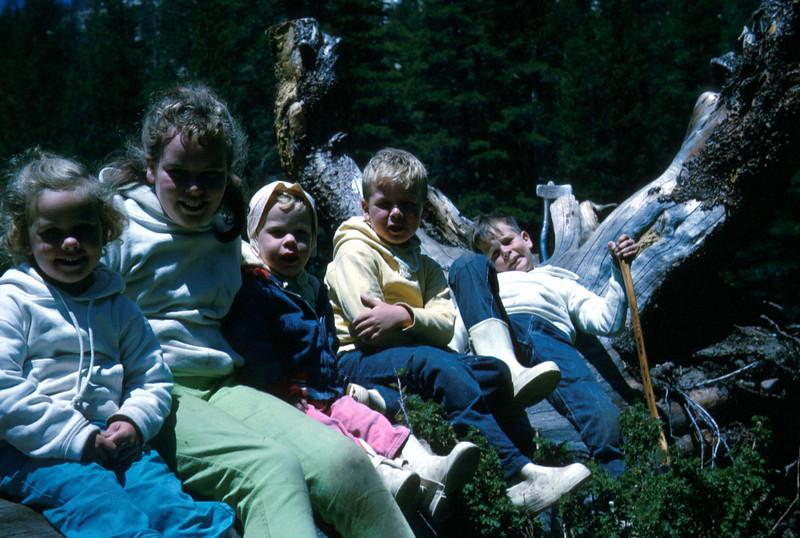 0436 - Kids (7-65).jpg