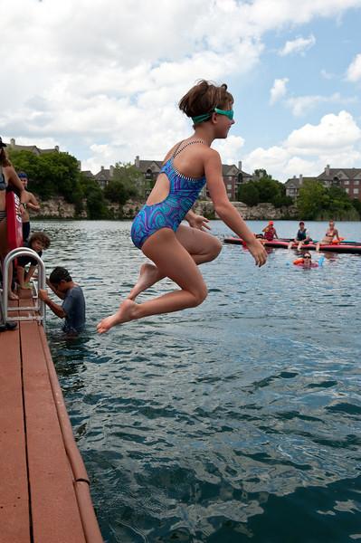 www.ColinsHope.org (Got2Swim)