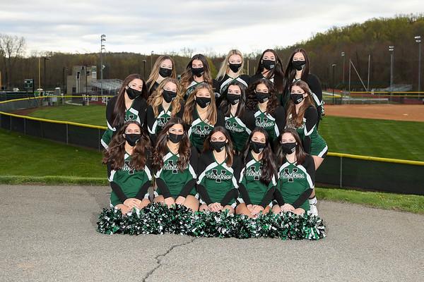 Varsity Cheer Individual_Team