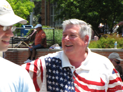 Senator Kirk Dillard