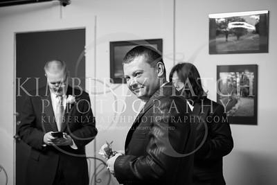Guys Getting Ready- Lynn Segarra & Todd Roselli Wedding Photography- Shaker Farms Country Club- Westfield, MA New England