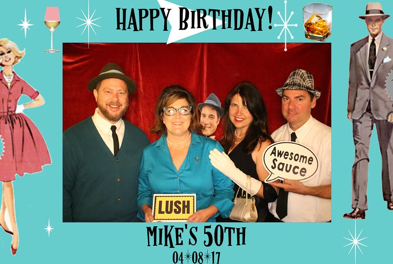 Mike's 50th Bday.19.jpg