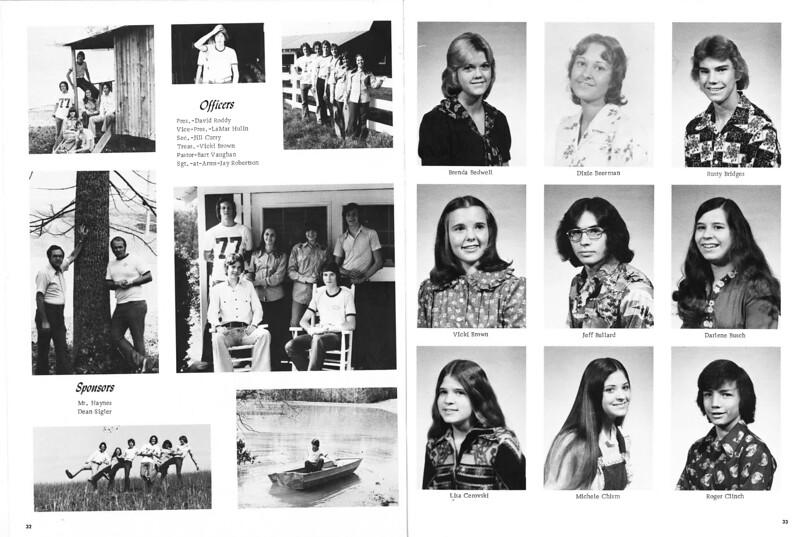 1976 ybook__Page_18.jpg