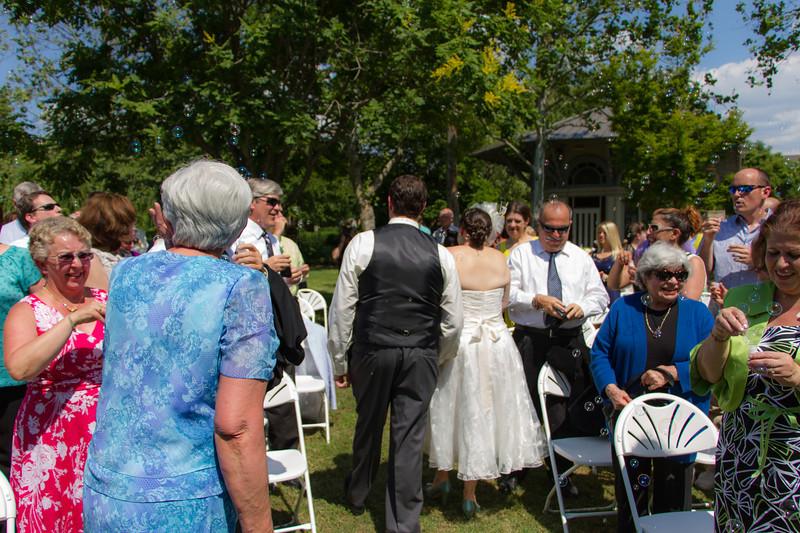 kindra-adam-wedding-457.jpg