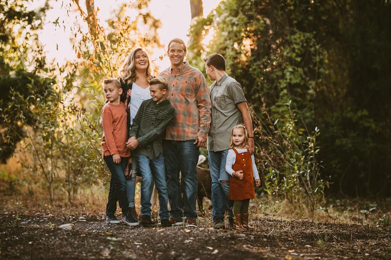 lee family-69.jpg
