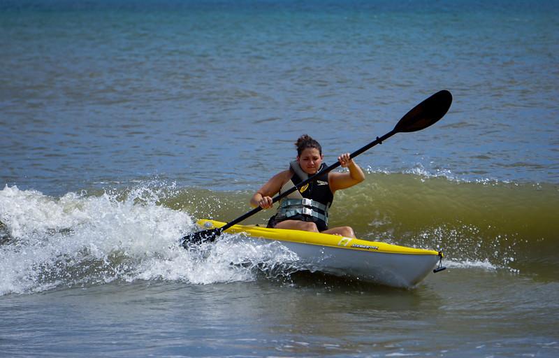 obx 2015 - Steph ocean kayaking(p,cropped).jpg