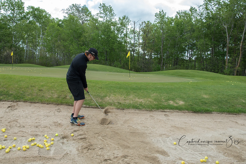 National Deaf Golf Clinic-161.jpg