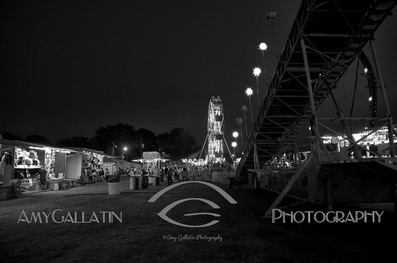 Fair 2012 AMY_4773