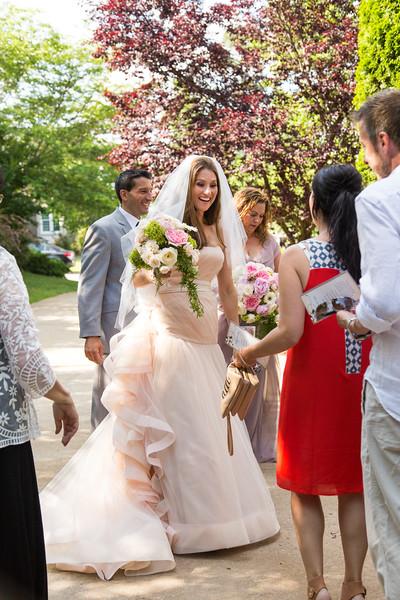 Wedding House High ResolutionIMG_5680.jpg