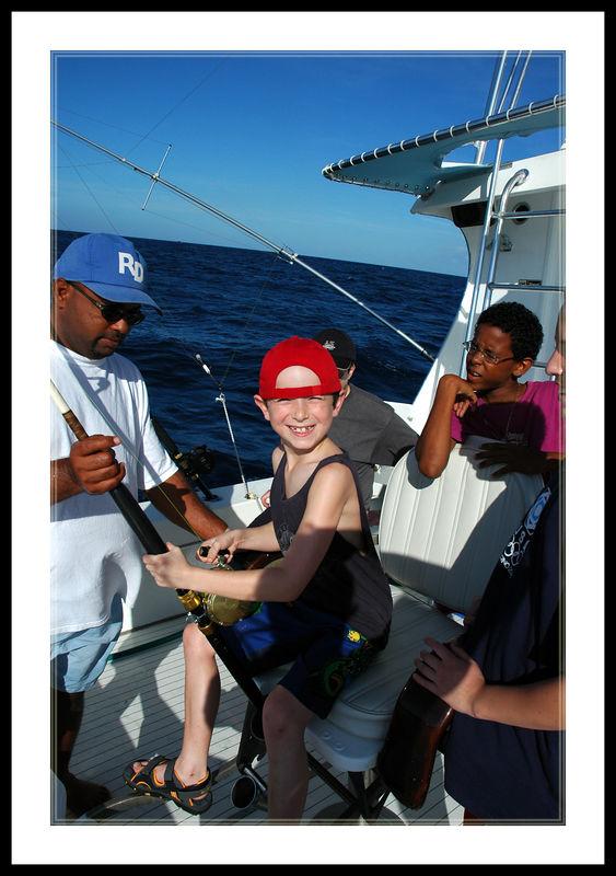 Larry fishing tuna.jpg