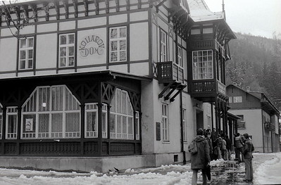 1977-10-xx SPSJM Stara Lubovna