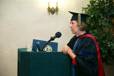 Latina PhDs - 121217