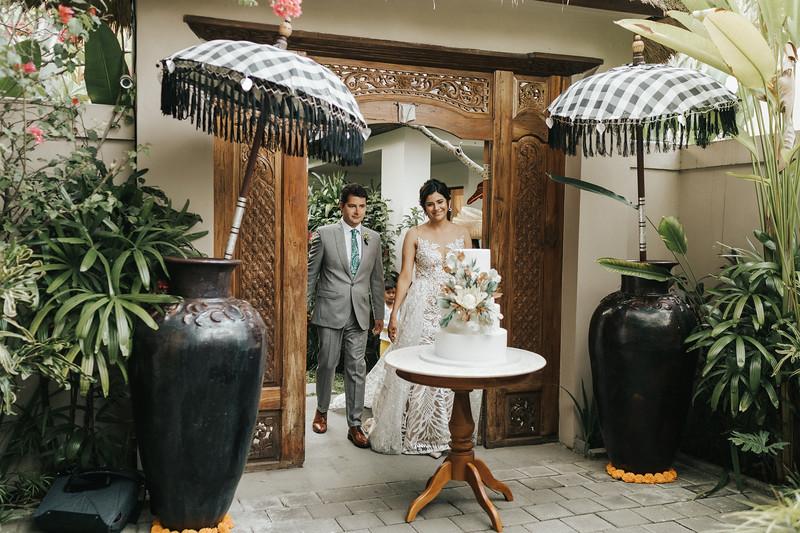 Andres&Claudia-wedding-190928-339.jpg