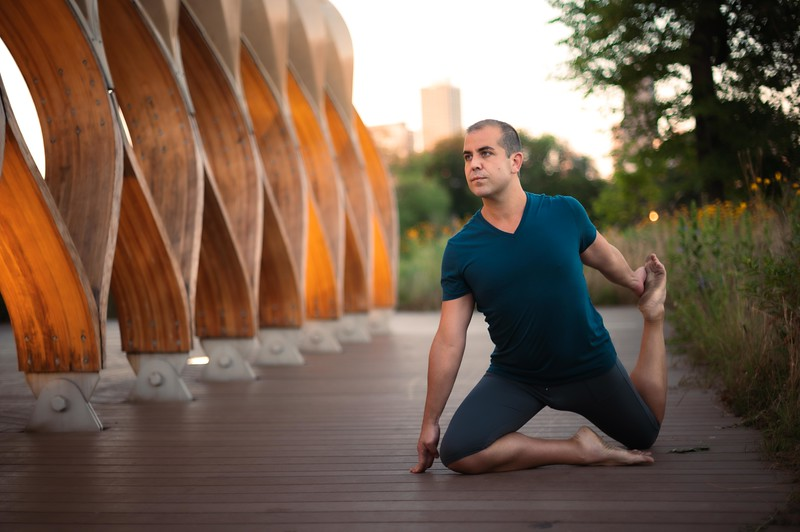Online Yoga - Lincoln Park Shoot-84.JPG