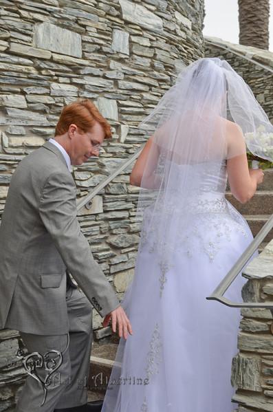 Laura & Sean Wedding-2449.jpg