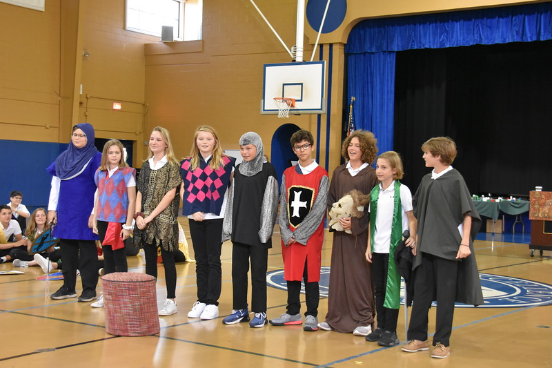 Seventh Grade Knighting Ceremony (230).JPG