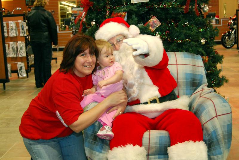 2013 Santa visits J&P Cycles Florida Superstore (16).JPG