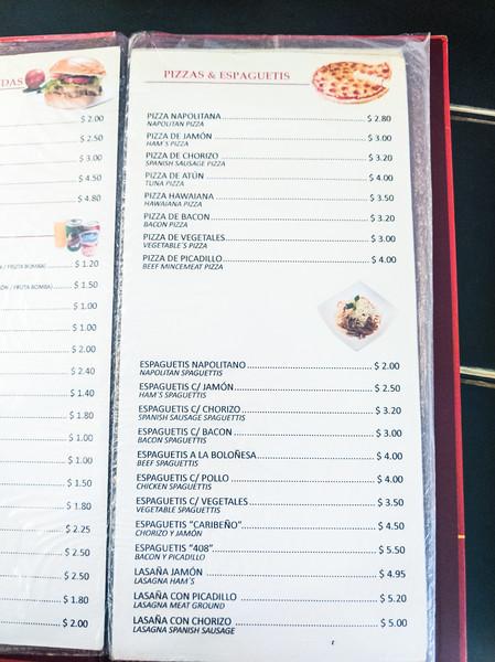 la Caribena menu-2.jpg
