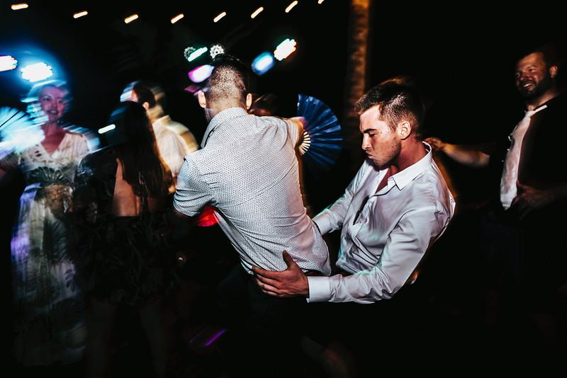 Hoi An Wedding - Intimate Wedding of Angela & Joey captured by Vietnam Destination Wedding Photographers Hipster Wedding-9362.jpg