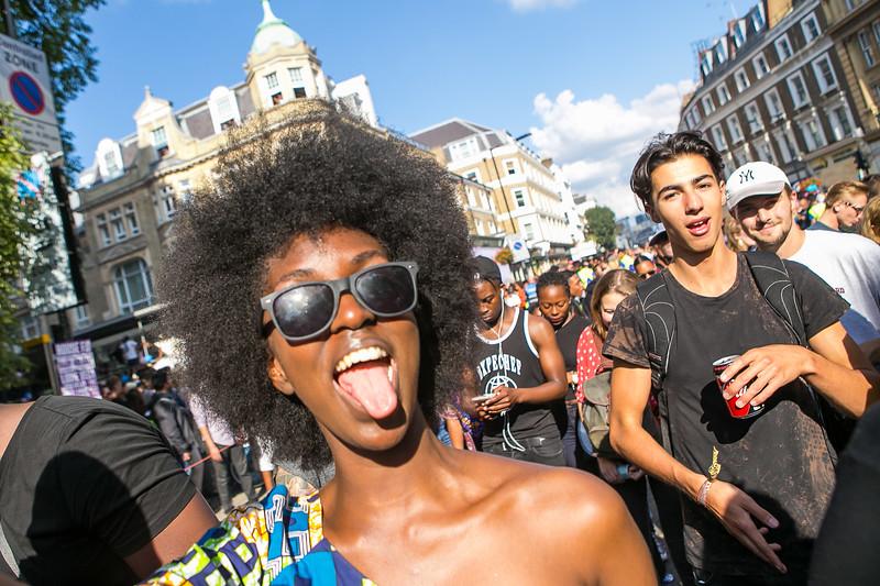Obi Nwokedi - Notting Hill Carnival-494.jpg