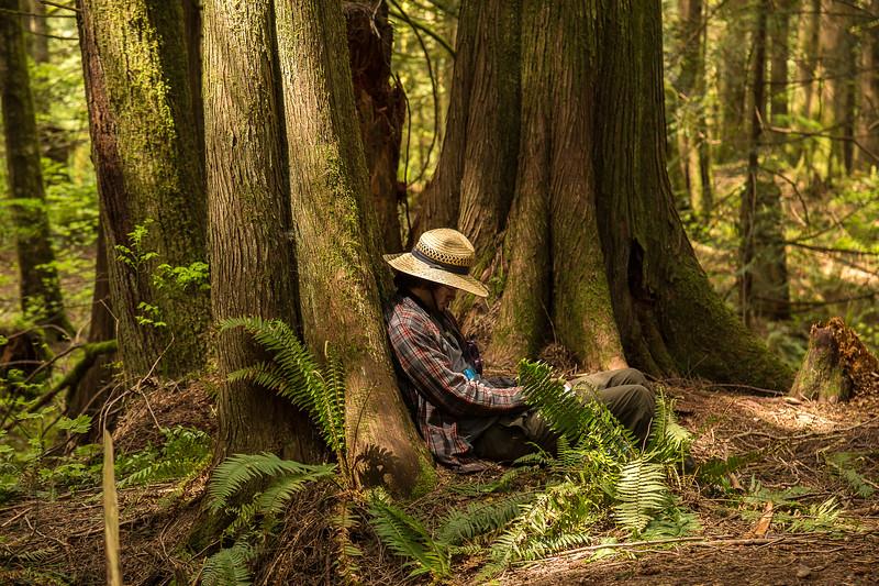 2017 5 20 Avery Doug Denizon of the Forest Denizen_.jpg