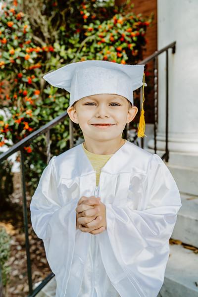 SUMC 2021 Preschool Alec Rhodes