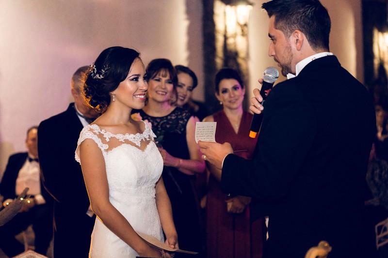 F&D boda ( Hacienda Los Albos, Querétaro )-1295.jpg