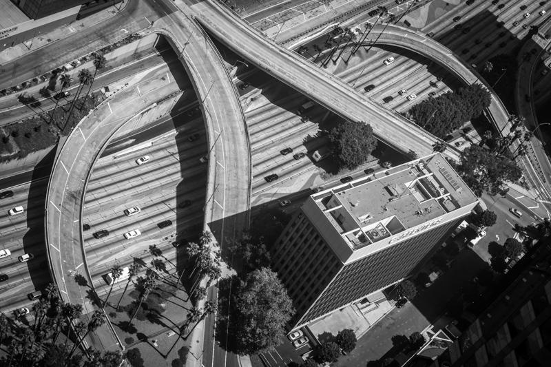 August 12 - Los Angeles freeway.jpg