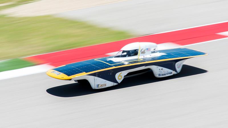 solar-racers-0006.jpg