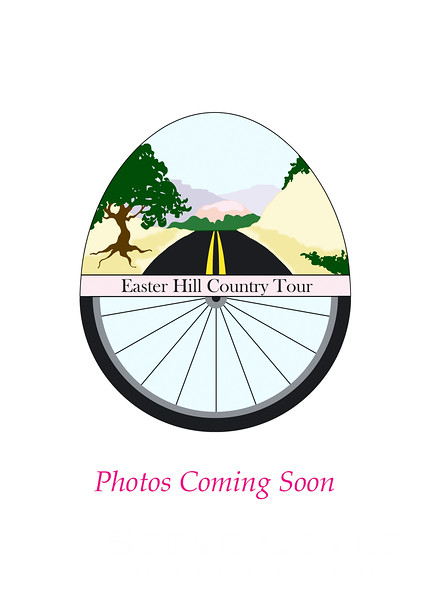 2015 Easter Hill Country Tour Promo