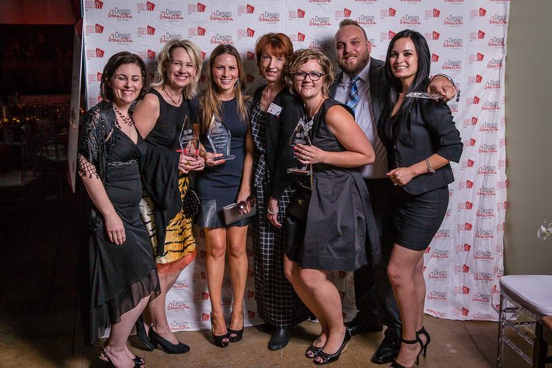 ASID Awards Event 2014 - Thomas Garza Photography-6319.jpg