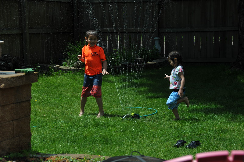 2015-06-09 Summertime Sprinkler Fun 001.JPG
